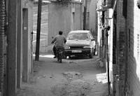 نوسازی ۱۳۵۰ محله از بافت های فرسوده شهری در برنامه ششم توسعه