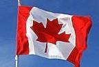 درخواست توضیح کانادا درباره مرگ کاووس سیدامامی / سفارت ترکیه به جای کانادا پیگیری می کند