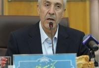 واکنش وزیر علوم به موضوع مرگ استاد دانشگاه امام صادق(ع)