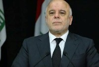 العبادی: موفق شدیم مردم عراق را برای مقابله با داعش متحد کنیم