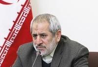 توضیحات دادستان تهران در خصوص دستگیری یک شبکه جاسوسی