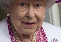 کشورهای مشترکالمنافع درباره جانشین ملکه الیزابت رایزنی میکنند