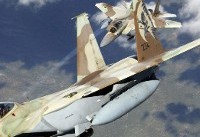 Is the Israeli Air Force Losing Its Edge?