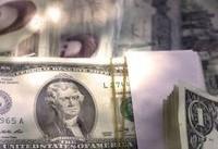 راهاندازی بازار مشتقه ارز در بن بست قرار دارد