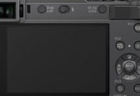 پاناسونیک دوربینهای کامپکت لومیکس ZS۲۰۰ و لومیکس GX۹ را معرفی کرد