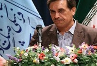 «موزه لوور»، ۱۴ اسفند در تهران برگزار میشود