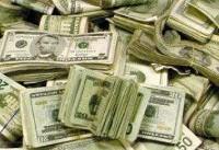 کاهش دلار به کمتر از ۴۹۰۰ تومان