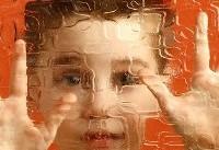 کودک داخل طیف اتیسم چه نشانههایی دارد؟