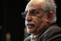 وزیر اقتصاد از عزم ایران و هند برای گسترش همکاری ها خبر داد