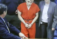 FBI warned about Florida gunman but failed to act