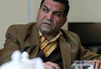 ضدحمله شورا به مخالفان شهردار