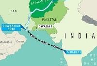 ایران و هندوستان ۱۵ سند همکاری امضا کردند