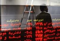 مزایای ممنوعیت ارائه گزارش پیشبینی سود در بازار سهام