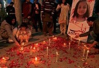 Pakistan court sentences child killer, rapist to death