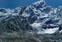 پیدا شدن یکی از کوهنوردان مفقود شده در ارتفاعات زیارت