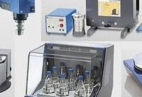 تخصیص ۴۰۰۰ میلیارد تومان تسهیلات صندوق توسعه برای خرید تجهیزات آزمایشگاهها