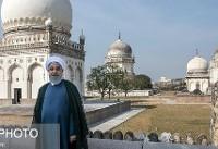 مسافر ویژه هند