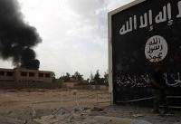 شکست داعش همانند Â«کشتن اختاپوس» بود
