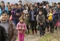 تظاهرات در فنلاند در اعتراض به اخراج پناهجویان افغان