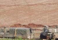 كمیته های مقاومت فلسطین: انفجار در مسیر گشتی نظامیان صهیونیست بیانگر آمادگی كامل مقاومت فلسطین است