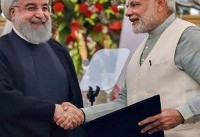 Nine pacts deepen Iran ties further