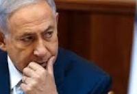 نتانیاهو: نه تنها علیه نواب ایران، بلکه علیه خود ایران هم اقدام میکنیم/ ایران مشغول بلعیدن ...