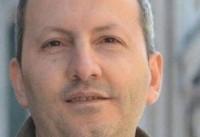 سوئد در حال پیگیری وضعیت احمدرضا جلالی به عنوان تبعه خود است
