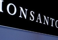 Monsanto loses bid to stop Arkansas ban on farm chemical