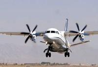 لاشه هواپیمای سانحهدیده هنوز پیدا نشده است/ اعزام تیمهای واکنشسریع به منطقه