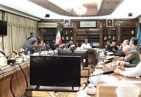 لغو جلسه شورای کار/نمایندگان کارگری و کارفرمایی جلسه را ترک کردند
