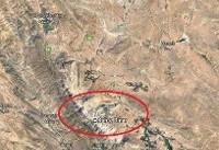 سرنوشت لاشه هواپیمای تهران - یاسوج | موبایل روشن هم بینتیجه بود | اسامی جانباختگان