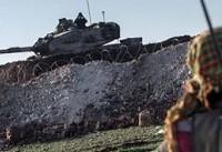 ارتش سوریه در عفرین مستقر میشود