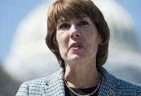 Florida Gubernatorial Candidate Calls On Governor To Halt AR-15 Sales