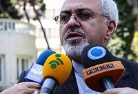 ادعاهای مطرح شده علیه ایران حباب روی آب است/ حرفهای زیادی برای گفتن در مورد موضوعات ...