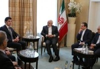 تدوین پروتکل تقویت روابط و همکاریهای اقلیم کردستان عراق با ایران