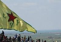 «توافق کـردها و دمشق بر سر ورود نیروهای ارتش سوریه به عفرین»