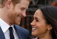 Government urges councils to waive road closure charges for Prince Harry and Meghan ...