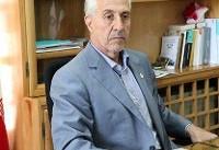 وزیر علوم سقوط هواپیما تهران - یاسوج را تسلیت گفت