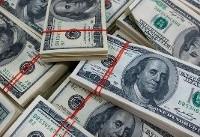 قیمت دلار به کانال ۴۶ هزار ریال بازگشت