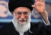Leader: Iran against WMDs but promotes defense power