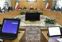 موافقت دولت با اختصاص اعتبار و تسهیلات جهت جبران خسارات سیل گیلان