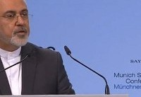 طعنه ظریف به نتانیاهو: شاهد سیرکی مضحک بودیم، به موضوعات جدی بپردازیم