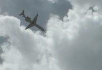 شرکت آسمان فوت تمام سرنشینان را تایید نهایی نمیکند