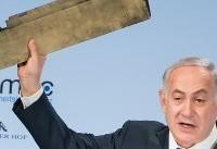 نتانیاهو: در صورت لزوم علیه ایران اقدام خواهیم کرد