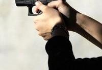 حمله مسلحانه در ایالت داغستان/ ۵ نفر کشته شدند