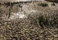 دکترین مشخصی برای مهار آب&#۸۲۰۴;های مرزی نداریم/نمی&#۸۲۰۴;توان با خشکسالی جنگید
