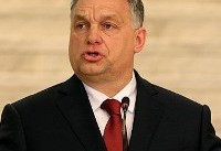 نخست وزیر مجارستان: اروپا در پی گسترش اسلام به جای مسیحیت است