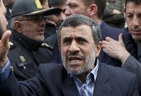 لاریجانی: جاسوسی در پوشش فعالیتهای مدنی رایج شده است