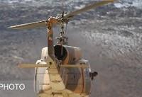 لاشه هواپیمای تهران- یاسوج پیدا شد