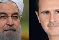 اسد جان باختن مسافران سقوط هواپیما در ایران را تسلیت گفت